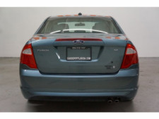 2011 Ford Fusion 4D Sedan - 504644 - Thumbnail 6