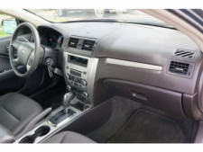 2011 Ford Fusion 4D Sedan - 504644 - Thumbnail 25