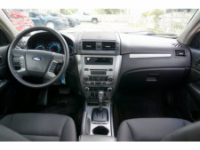 2011 Ford Fusion 4D Sedan - 504644 - Thumbnail 28