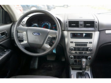 2011 Ford Fusion 4D Sedan - 504644 - Thumbnail 29