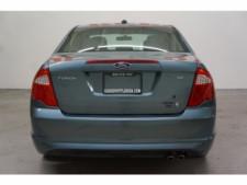 2011 Ford Fusion 4D Sedan - 504644 - Thumbnail 6