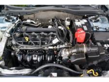 2011 Ford Fusion 4D Sedan - 504644 - Thumbnail 10