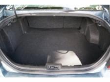 2011 Ford Fusion 4D Sedan - 504644 - Thumbnail 11