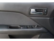 2011 Ford Fusion 4D Sedan - 504644 - Thumbnail 13