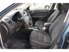 2011 Ford Fusion 4D Sedan - 504644 - Thumbnail 15