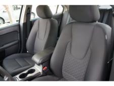 2011 Ford Fusion 4D Sedan - 504644 - Thumbnail 16