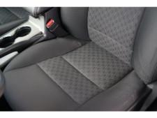 2011 Ford Fusion 4D Sedan - 504644 - Thumbnail 17