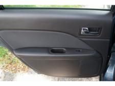 2011 Ford Fusion 4D Sedan - 504644 - Thumbnail 19