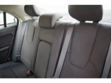 2011 Ford Fusion 4D Sedan - 504644 - Thumbnail 21