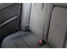 2011 Ford Fusion 4D Sedan - 504644 - Thumbnail 22