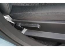 2011 Ford Fusion 4D Sedan - 504644 - Thumbnail 23