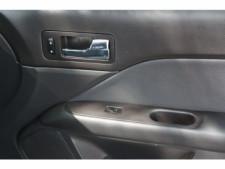 2011 Ford Fusion 4D Sedan - 504644 - Thumbnail 24