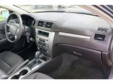 2011 Ford Fusion 4D Sedan - 504644 - Thumbnail 25