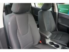 2011 Ford Fusion 4D Sedan - 504644 - Thumbnail 27