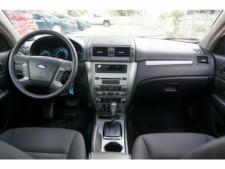 2011 Ford Fusion 4D Sedan - 504644 - Thumbnail 28