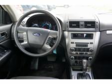 2011 Ford Fusion 4D Sedan - 504644 - Thumbnail 29