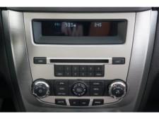 2011 Ford Fusion 4D Sedan - 504644 - Thumbnail 31