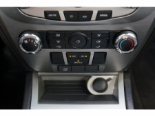 2011 Ford Fusion 4D Sedan - 504644 - Thumbnail 32