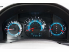 2011 Ford Fusion 4D Sedan - 504644 - Thumbnail 35