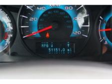 2011 Ford Fusion 4D Sedan - 504644 - Thumbnail 36