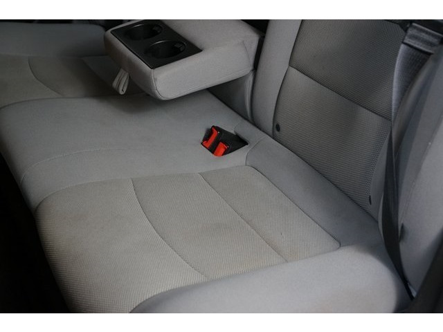 2016 Chevrolet Cruze Limited 4D Sedan - 504634S - Image 25