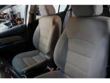 2016 Chevrolet Cruze Limited 4D Sedan - 504634S - Thumbnail 19