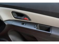 2016 Chevrolet Cruze Limited 4D Sedan - 504634S - Thumbnail 27