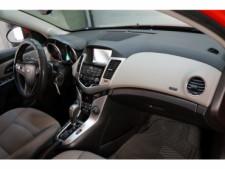 2016 Chevrolet Cruze Limited 4D Sedan - 504634S - Thumbnail 28