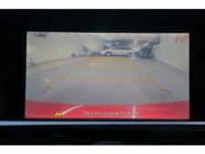 2016 Chevrolet Cruze Limited 4D Sedan - 504634S - Thumbnail 34