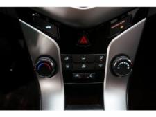 2016 Chevrolet Cruze Limited 4D Sedan - 504634S - Thumbnail 36
