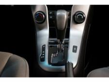 2016 Chevrolet Cruze Limited 4D Sedan - 504634S - Thumbnail 37