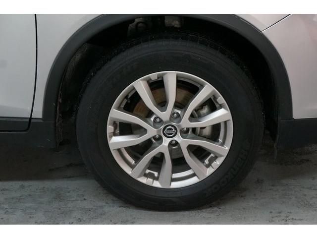 2018 Nissan Rogue 4D Sport Utility - 504650 - Image 12