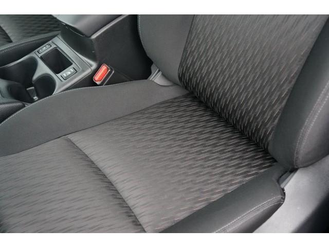 2018 Nissan Rogue 4D Sport Utility - 504650 - Image 20