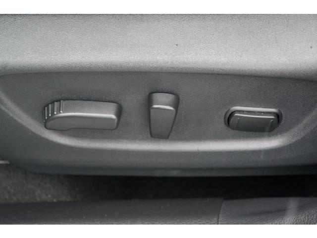 2018 Nissan Rogue 4D Sport Utility - 504650 - Image 21