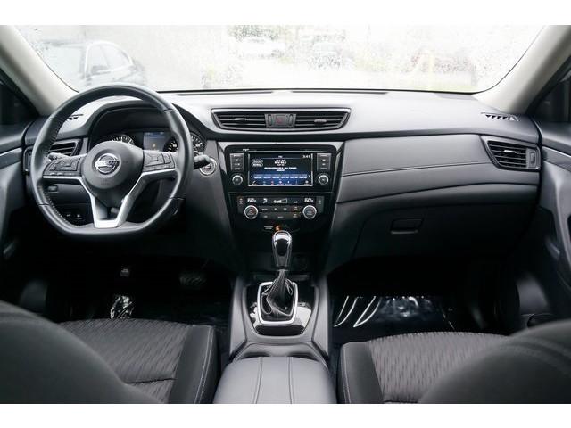 2018 Nissan Rogue 4D Sport Utility - 504650 - Image 30
