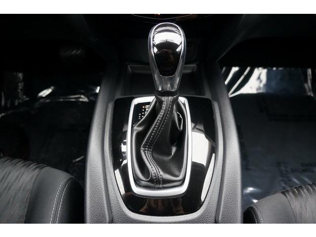 2018 Nissan Rogue 4D Sport Utility - 504650 - Image 36