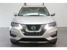 2018 Nissan Rogue 4D Sport Utility - 504650 - Thumbnail 2