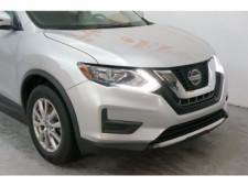 2018 Nissan Rogue 4D Sport Utility - 504650 - Thumbnail 8