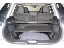 2018 Nissan Rogue 4D Sport Utility - 504650 - Thumbnail 14