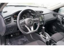 2018 Nissan Rogue 4D Sport Utility - 504650 - Thumbnail 17
