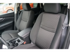 2018 Nissan Rogue 4D Sport Utility - 504650 - Thumbnail 19