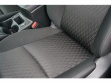 2018 Nissan Rogue 4D Sport Utility - 504650 - Thumbnail 20