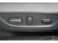 2018 Nissan Rogue 4D Sport Utility - 504650 - Thumbnail 21