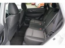 2018 Nissan Rogue 4D Sport Utility - 504650 - Thumbnail 23