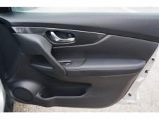 2018 Nissan Rogue 4D Sport Utility - 504650 - Thumbnail 26