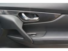 2018 Nissan Rogue 4D Sport Utility - 504650 - Thumbnail 27