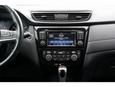 2018 Nissan Rogue 4D Sport Utility - 504650 - Thumbnail 32