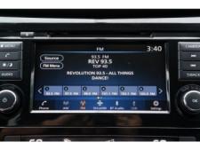2018 Nissan Rogue 4D Sport Utility - 504650 - Thumbnail 33