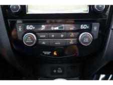 2018 Nissan Rogue 4D Sport Utility - 504650 - Thumbnail 35