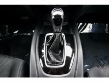 2018 Nissan Rogue 4D Sport Utility - 504650 - Thumbnail 36